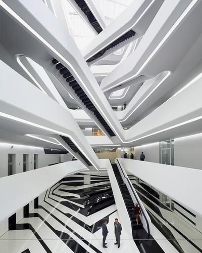 zaha-hadid-dominion-office-building-moscow-russia-