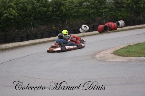 2015 Desafio 6 Horas de Karting Vila Real  (101).J