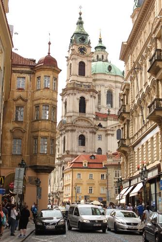 IMG_1661 Praga