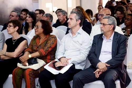 José Luís Peixoto FLMSal.jpg