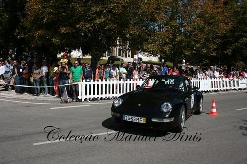 10º Caramulo Motorfestival sábado  (385).JPG