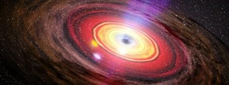 supermassive-black-hole.jpg