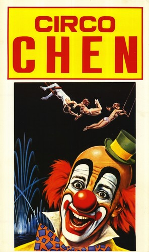 circo chen.jpg