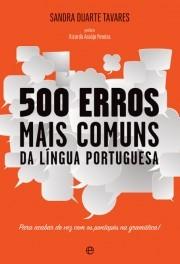 big500-Erros-Mais-comuns-da-Lingua-Portuguesa.jpg