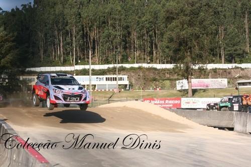 2015 Shakedown  Rally de Portugal 2015 (111).JPG