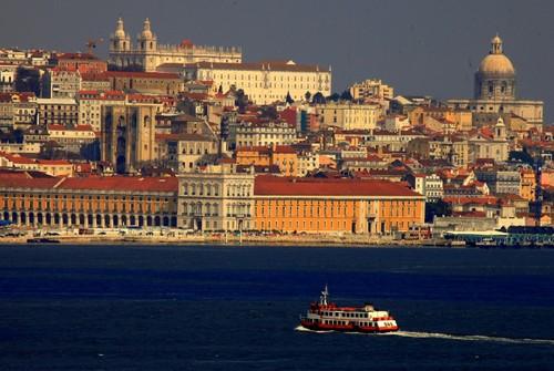06 Lisboa.jpg