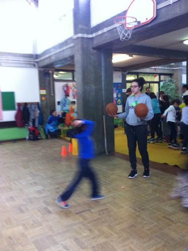 basquete 4.jpg