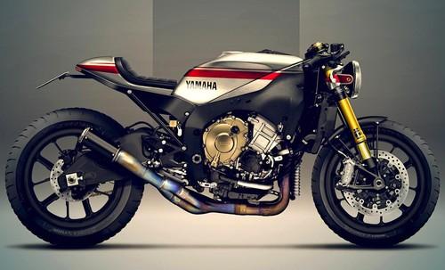 yamaha-r1m-cafe-racer-holographic-hammer.jpg