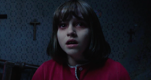 conjuring2.png