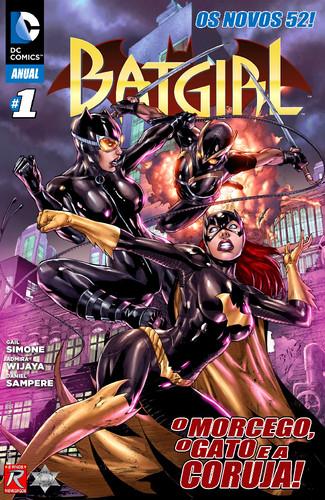 Batgirl-Zone-000 c¢pia c¢pia.jpg