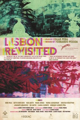 LISBON REVISTED POSTER 17OUT14.jpg