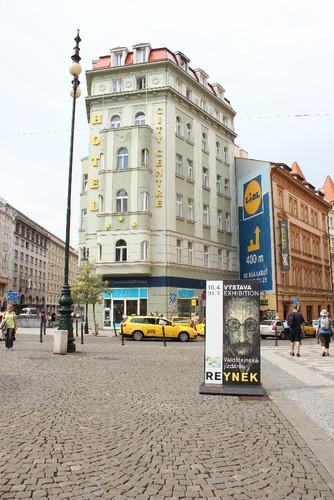 IMG_1369 Praga