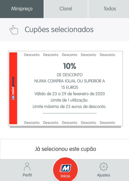 Screenshot_20200224-232944.png