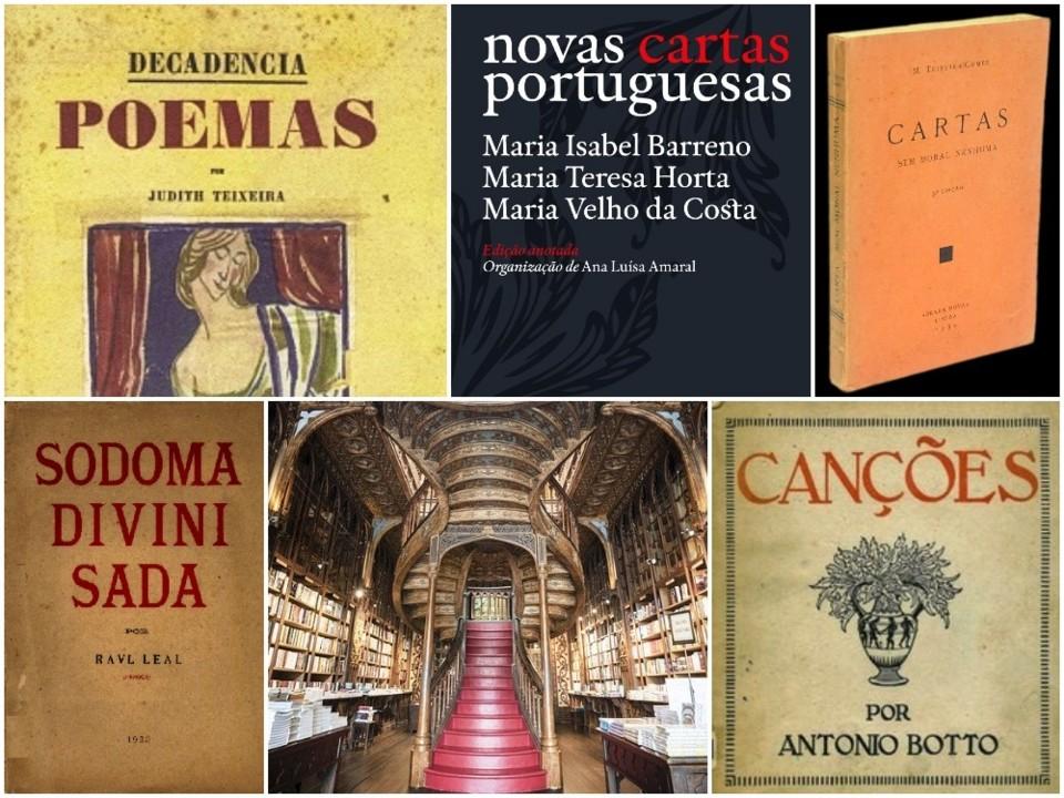 dia do autor português.jpg