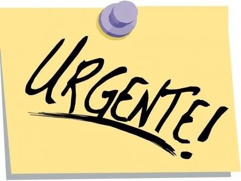 Urgente-PostIt.jpg