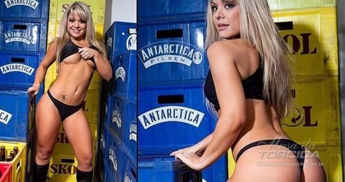 Ana Paula Segetto 95.jpg