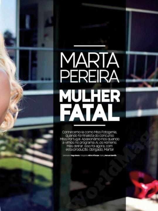 Marta Pereira 2.jpg