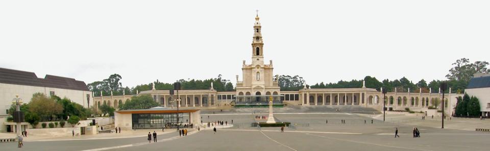 Basilica-Fatima.jpg