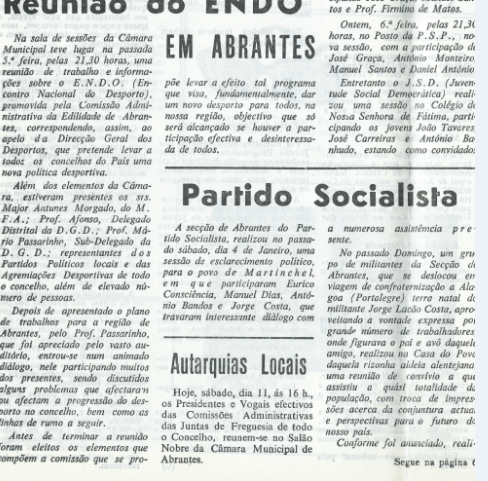 ps 1975.png