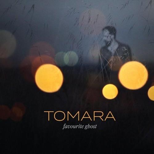 CAPA TOMARA-FAVOURITE GHOST (1).jpg