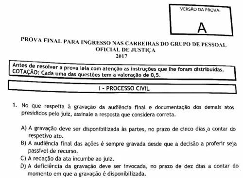 ProvaIngresso(A)08JUL2017.jpg