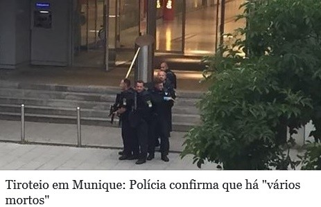 Terrorismo Munique 22Jul2016 aa.jpg