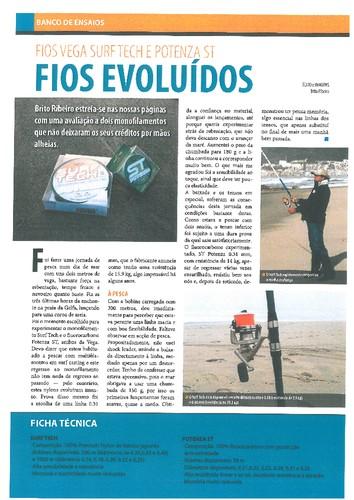 jornal da pesca.jpg