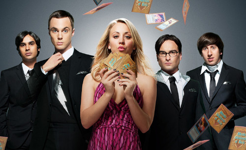 the-big-bang-theory-Penny-8-temporada.jpg