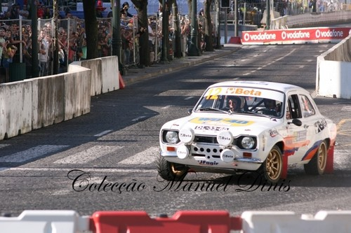 Porto Street Stage Rally de Portugal (103).JPG