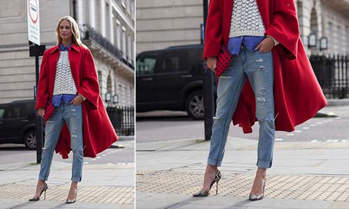 tendencias-street-style-moda-ruas-jeans-curto-nava