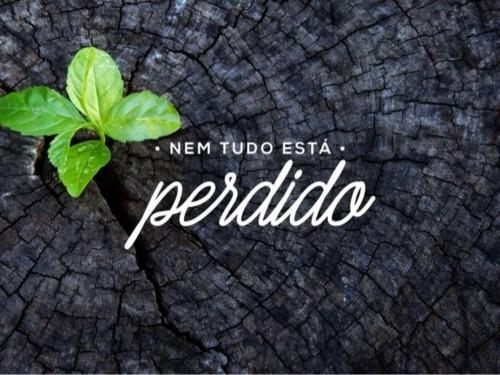 NEM TUDO ESTA PERDIDO.jpg
