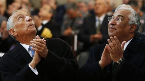Costa e Marcelo.jpg