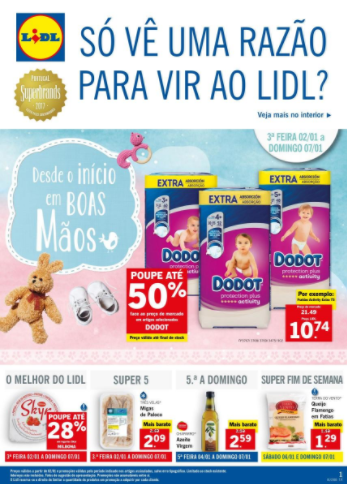 Lidl 1.PNG