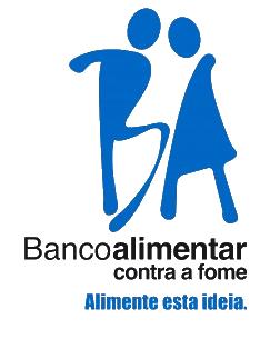 Logótipo_do_Banco_Alimentar_Contra_a_Fome.png