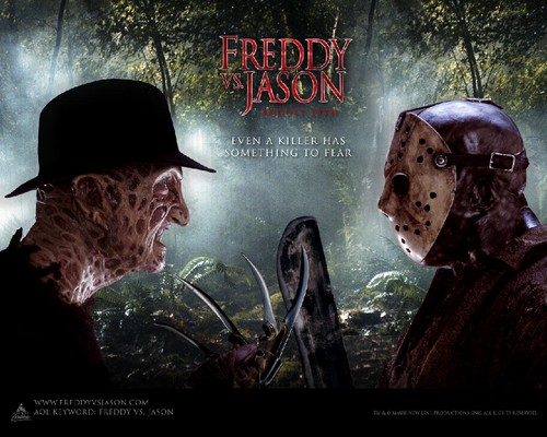 Even-a-Killer-Has-Something-to-Fear-freddy-vs-jaso