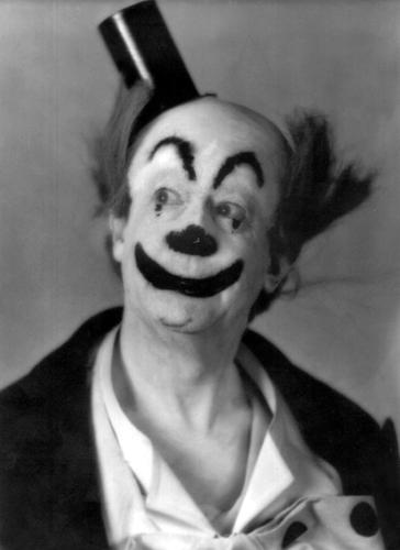 horrible+clown.png