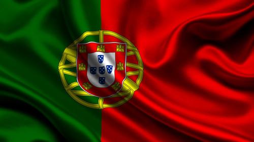 bandeira portuguesa.jpeg