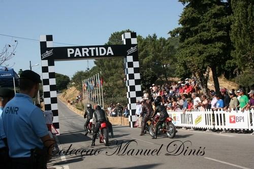 Caramulo Motorfestival 2016  (98).JPG