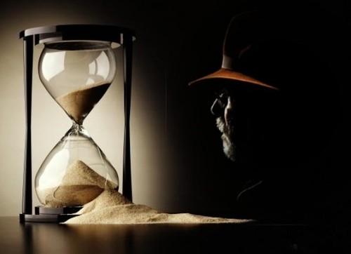 tempo.jpg