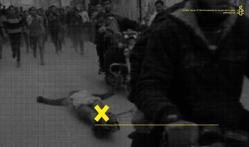 amnistia2.jpg