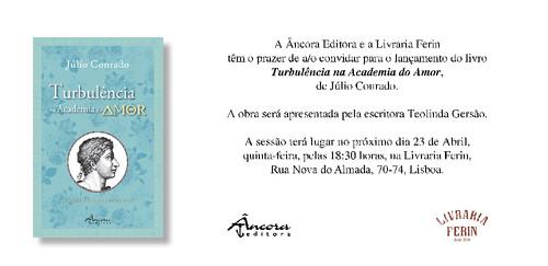 conv_turbulencia_academia_amor.jpg