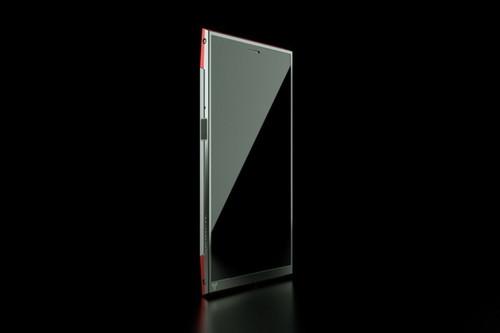 phone-turing-titanium2.jpg