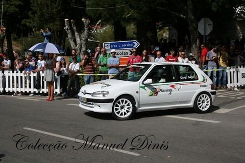 10º Caramulo Motorfestival sábado  (286).JPG