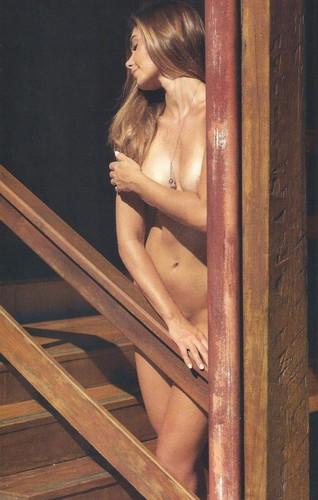 Leticia Wiermann 9.jpg
