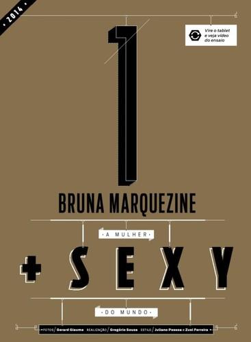 1 (Bruna Marquezine)