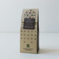 tisanas-premium-africa-chai.jpg