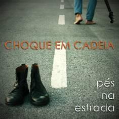 """""""Choque em Cadeia"""": o rock da nova geração portuguesa"""
