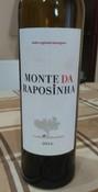 V_Monte_Raposinha_T_12.JPG