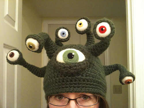 creative-knit-hats-1670__605.jpg