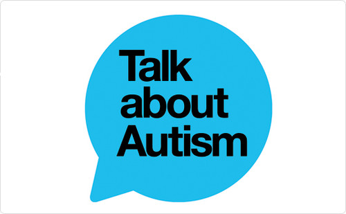 talk_about_autism.jpg